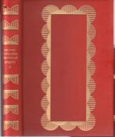 MARCEL PAGNOL   TOME 10--- éditeur Club De L´honnète Homme - Classic Authors