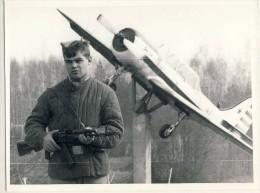 MILITARIA 18X24 Cm - War 1939-45