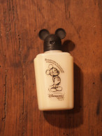 PETITE BOUTEILLE GEL DOUCHE  MICKEY    DISNEY - Disney