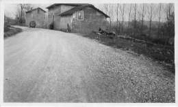 Saint Clair Sur Galaure 38 - Isere - Voir Description - Autres Communes