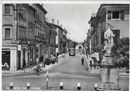 FRIULI VENEZIA GIULIA-UDINE-PALMANOVA BORGO UDINE - Andere Steden
