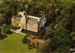 SINT-KRUIS BRUGGE-SINT TRUDO ABDIJ-SLOT VAN MALE-Kasteel-château - Brugge