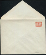 INDOCHINE - ENTIER POSTAL - ACEP N° EN 64 - LUXE - Lettres & Documents