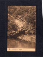 47825    Belgio,  Grottes De Han,  La  Sortie,  NV - Rochefort