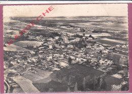 31.- GARDOUCH .- Vue Générale - Other Municipalities