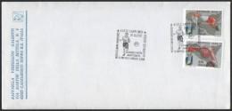 ATHLETICS / OLYMPIC - ITALIA CARPI (MO) 2007 - DORANDO PIETRI - OLIMPIADI LONDRA 1908 - MARATONA