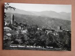 ^bop3399)   Camugnano - Panorama - Bologna