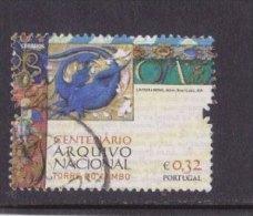 2011 - Afinsa 4111 - 1910-... Republic