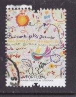 2011 - Afinsa 4099 - 1910-... Republic
