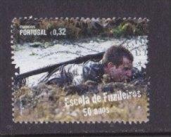 2011 - Afinsa 4096 - 1910-... Republic