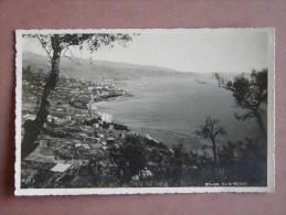 Im1232)  San Remo - Imperia