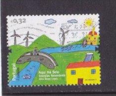 2011 - Afinsa 4042 - 1910-... Republic