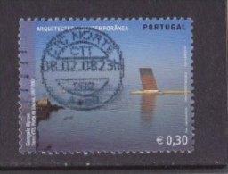 2007 - Afinsa 3560 - 1910-... Republic