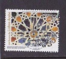 2007 - Afinsa 3493 - 1910-... Republic