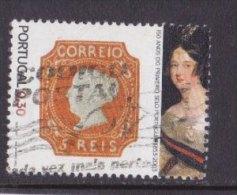 2003 - Afinsa 2945 - 1910-... Republic