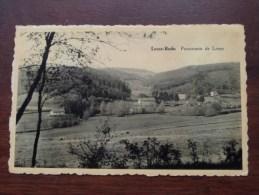 Le Château - Anno 1949 ( Zie Foto Voor Details ) !!