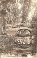 CPA - CHARENTE - Environs De  COGNAC - Pont De Merpins - ¨Précurseur - - Cognac