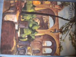 CAPITOLIUM 11 NOVEMBRE 1967 - Libri, Riviste, Fumetti
