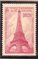 FRANCE : TP N° 429 ** - Plaatfouten En Curiosa