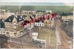 35 - SAINT MALO - HOTEL RESTAURANT DUGUESCLIN - PRES DE LA PLAGE - Saint Malo