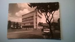 Vittorio Veneto - Nuovo Palazzo Uffici Pubblici E Statali - Treviso