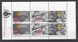 Nederland Kinderzegels 1979  Blok 1190 Gestempeld - Period 1949-1980 (Juliana)