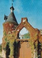Cp , 91 , MONTGERON , Moulin De Senlis - Montgeron