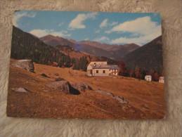 Trento - Musiera Telve Valsugana 1971 - Trento