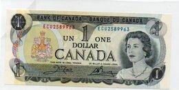 ICE AGE 3 ICE DOLLARS 2014 POLYMER GLYPTODON UNC - Banconote
