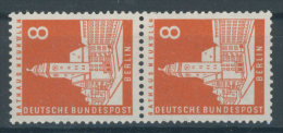 Berlin Michel No. 147 R ** postfrisch