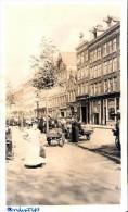 ANTWERPEN.1913., Antwerp . Original Photos From The Family Album. - Antwerpen