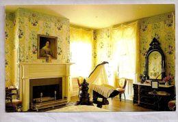 CPM - Rosedown (Etats-Unis) - The Master Bedroom - Etats-Unis