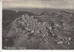19... MONTELATERONE (ARCIDOSSO GROSSETO)  --- M1979 - Grosseto