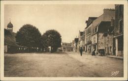 56 LE FAOUET / Rue Du Soleil / - Le Faouet