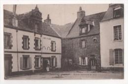 SARZEAU - Maison Construite En 1612 - Boulangerie - Sarzeau