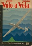 VOLO A VELA SUPPLEMENTO AL N°18 DI ALI NUOVE SETT. 1960 - Libri, Riviste, Fumetti
