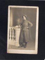 47879     Francia,     Cartolina Postale, Animata, Donna,  NV - Cartes Postales