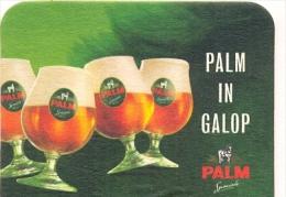 #D87-046 Viltje Palm - Sous-bocks