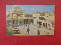 > Tunisia   Ref 1419 - Tunisia