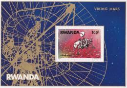 Ruanda hb 75