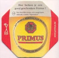 #D87-082 Viltje Primus - Sous-bocks