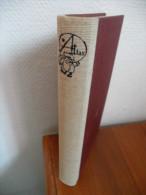 Atlas Zusammengestellt Von Deutschen Autoren  /  De 1965 - Atlas