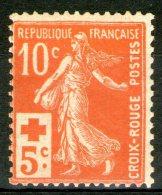 N°147 **     - Cote 100€ -
