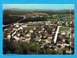 ROZELAY (Saône Et Loire) LES CITÉS. - Zonder Classificatie