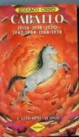 """""""ZODÍACO CHINO: EL CABALLO"""" DE CATHERINE AUBIER- EDIT.SIGNOS- AÑO 1983- PAG.128- GECKO. - Cultural"""