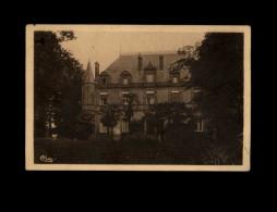 24 - MONTIGNAC - Château De Puy-Robert - France