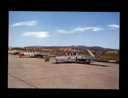 13 - SALON-DE-PROVENCE - Ecole De L'Air - Aérodrome - Avions - Salon De Provence
