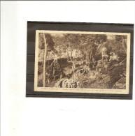 Cambodge - Ruines D´Angkor - Pre-Rup , Vue Des étages Inferieur , Prise Du Sud Est De La Terrasse;;; Nadal N° 46 - Cambogia