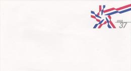 United States 2004 Prepaid Envelope Unused - Postal Stationery