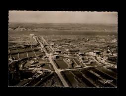 17 - LA TREMBLADE - Vue Aérienne - Parcs à Huîtres - Ostréiculture - La Tremblade